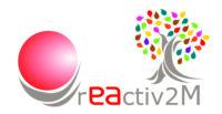 rEActiv 2M